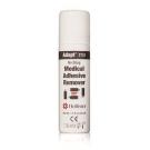 ADAPT Spray pour retrait d'adhésif
