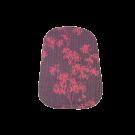 Violet rose foncé
