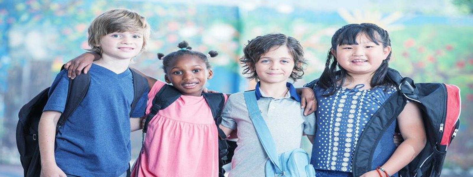 couvre-poche.fr lutte contre le racisme